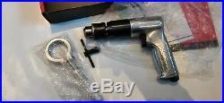 Ingersoll-Rand 7803RA 1/2 Reversible Air Drill