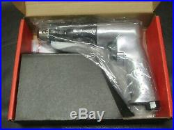 Ingersoll-Rand 7803RA 1/2 Reversible Air Drill BRAND NEW