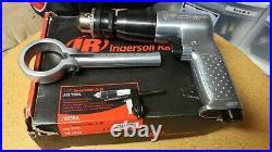 Ingersoll Rand 7803RA 1/2 inch Pistol Grip Air Drill
