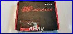 Ingersoll-Rand 7803RA Air Drill Heavy Duty 1/2-Inch Reversible. FREE POSTAGE