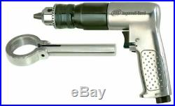 Ingersoll Rand 7803RA IR7803RA 1/2 Heavy Duty 1/2-Inch Reversible. FREE POSTAGE