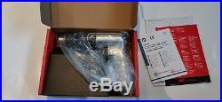 Ingersoll-Rand 7803RA IR7803RA 1/2 Heavy Duty 1/2-Inch Reversible. FREE POSTAGE