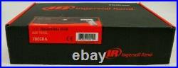 Ingersoll-Rand 7803RA IR7803RA 1/2 Reversible Air Drill