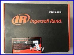 Ingersoll-Rand 7803RA IR7803RA 1/2 Reversible Air Drill NEW- FREE SHIPPING