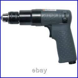 Ingersoll Rand 7804XP 1/4 Mini Air Drill Driver Tool IR7804XP