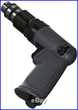 Ingersoll-Rand 7804XP Mini Drill/Driver