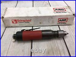 Ingersoll Rand ARO Drill DLO51B-15-A New in Box