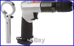 Ingersoll Rand EC112 Reversible Air Drill, 1/2