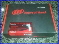Ingersoll-Rand IR7802RAKC 3/8Reversible Air Drill with Keyless Chuck Ships FREE