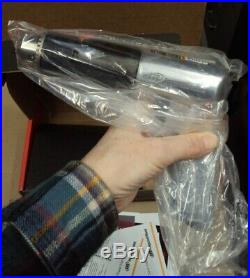 Ingersoll Rand Ir7803a 7803a 1/2 Drill Air Tool Nib