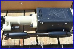 Ingersoll Rand JH40C3 Air Rock Drill Jackhammer New