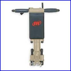 Ingersoll Rand Jh40c3 Air Rock Drill, 2000 Bpm, 115.0 Cfm