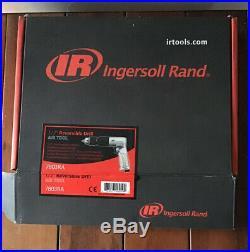 Ingersoll rand 1/2 Reversable Drill Airtool 7803RA