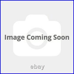 JET PNEUMATIC TOOLS 505650 Air Tools, (505650) 650, 1/4 Screwdriver, 800 Rpm