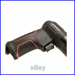 Jet 505620 JAT 620 3/8 Inch 1800 RPM Composite Housing Reversible Air Drill