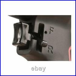 Jet 505620 R12 Jat-620 3/8In Composite Reversible Drill