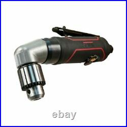 Jet-505630 R12 JAT-630 3/8In Reversible Angle Drill