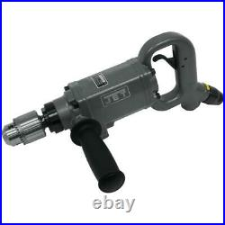 Jet 550670 1/2In. Industrial Drill