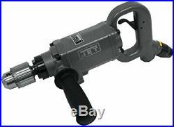 Jet Jct-5670, 1/2 Industrial Drill, 550670