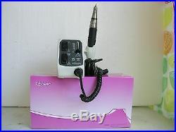 Kupa's U-Power 223 Nail Drill import by vbnails