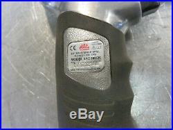 MAC AD3800K Heavy Duty 3/8 capacity Reversible Air Drill SNAP ON Matco