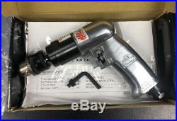 MAC TOOLS 3/8 Reversible Drill AD540 NewithOpened box Ships Fast
