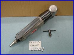 MAC Tools AD510AH 90 Degree Rt. Angle 3/8 Air Drill Keyed Chuck with Reverse F294
