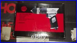 Mac Tools 3/8 Reversible Air Drill Model #AD3800K (NEW)