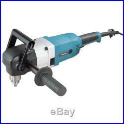 Makita DA4031 10 Amp 1/2-Inch 2-Speed Ergonomic Adjustable Angle Drill