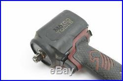 Matco MT2765 1/2 Stubby Pneumatic Impact Wrench