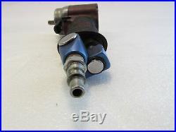 Matco Mt2738 3/8 Composite Impact Wrench
