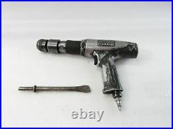 Matco Mtcr2 Long Barrel Air Hammer
