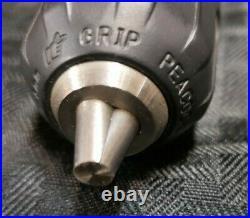 Napa Professional Air Tools 1/4 Reversible Mini Air Drill 6-1017 Keyless Chuck