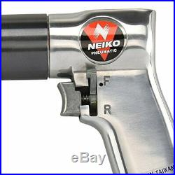 Neiko 30083A 1/2 Reversible Pneumatic Air Drill, 500 RPM