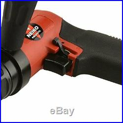 Neiko 30098A Composite Reversible 1/2 Air Drill with Keyless Chuck and Handl