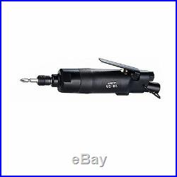 New Air Impact Driver UD-8S Rear Exhaust Pin Hammer 1,4000 RPM