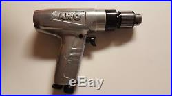 New Ir 7846-e Pneumatic Pistol Grip Drill Stall Torque Aro