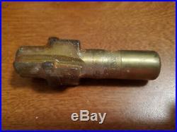 New Scientific Cutting Tools Ms16142-10r Port Tool 7/8-14