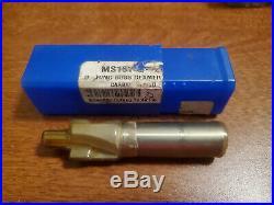 New Scientific Cutting Tools Ms16142-2r Port Tool 5/16-24
