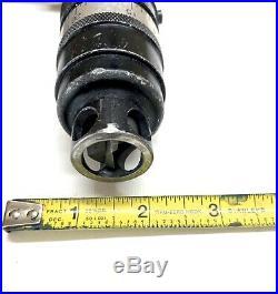 Nice Dotco 15CNL-5174 Rivet Shaver 1/2 Dia Aircraft Tool