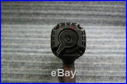 Nitro Cat 1250k Air Hammer Tools-air - Z3