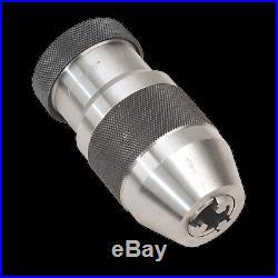 PDM/KC Sealey Keyless Pillar Drill Chuck 16mm Pillar Drills