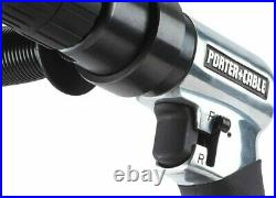 PORTER-CABLE (PTD501) 1/2-Inch REVERSIBLE Pnuematic AIR Drill 600 RPM