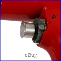 Pistol Type Air Drill Reversible 500RPM For Wood Professional Pneumatic Tool New