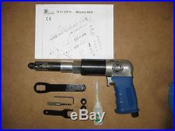 Pneumatic Aircraft Rivet Drill Car Tool MP-D5125PA