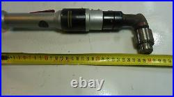 Pneumatic Drill Power Tools Made In Sweden / # 8 M6l 0591