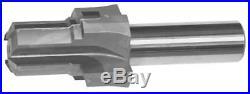 Port Tool, MS33649, Reamer, 3/4-16 UNJF SCIENTIFIC CUTTING TOOLS MS33649-8R