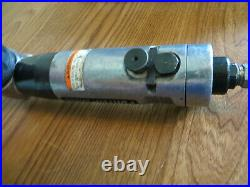 Porter Cable 90 Degree Heavy Duty Air Drill Right Angle Industrial Pneumatic