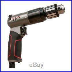 R8 JAT-610 3/8 in. Reversible Air Drill