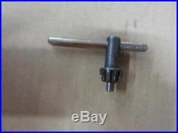 SNAP-ON PDR5A 1/2 Reversible Pneaumatic Drill (0579) (WORKS)